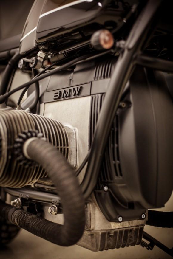 BMW-R100-1-580x869