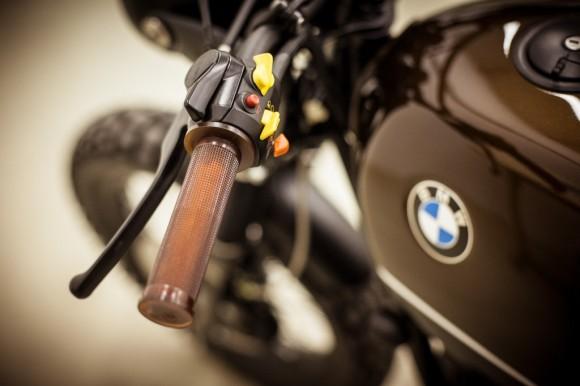 BMW-R100-6-580x386